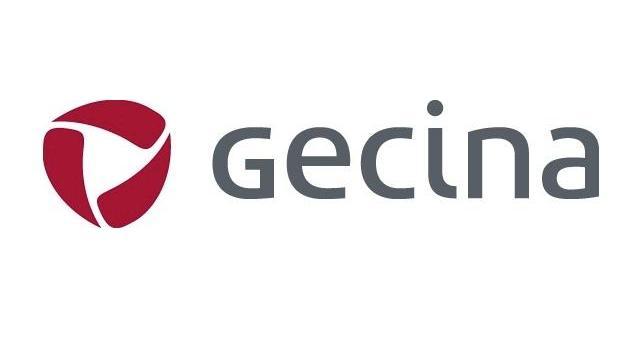 Décolle de 23% et s'ajuste sur l'offre de Gecina — Eurosic