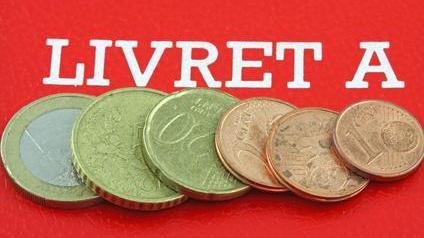 Crdit mutuel le plafond du livret bleu galement relev euros - Plafond livret credit mutuel ...
