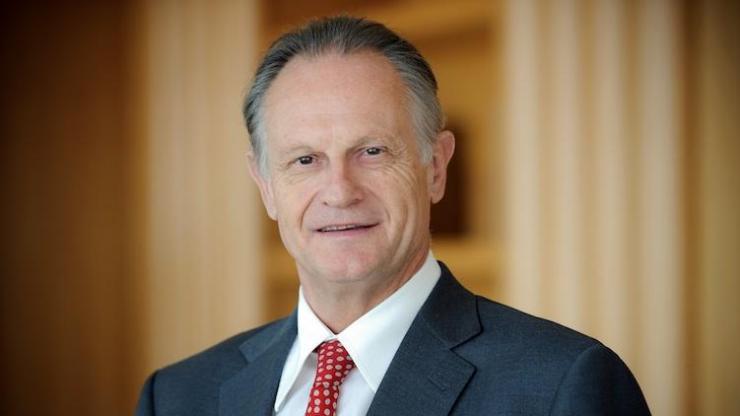 Jean-Paul Chifflet