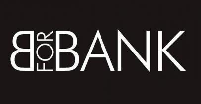 Logo BforBank