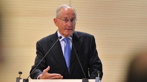 Philippe Wahl (La Banque Postale)