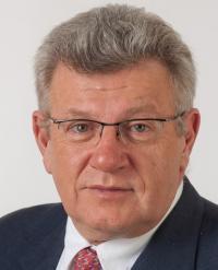 Christian Eckert