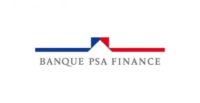 Banque PSA Finance