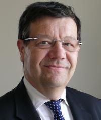 Hervé Bouclier (ACMN Vie)