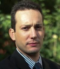 Pierre Garcia (Binck.fr)