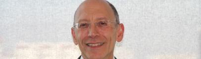 Denis Mancosu (Caisse d'Epargne)