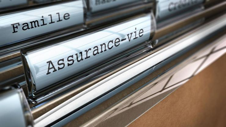Assurance Vie Un Beneficiaire Pacse Au Defunt Est Exonere De