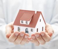 Credit Immobilier Le Delai De Prescription Reduit A 2 Ans
