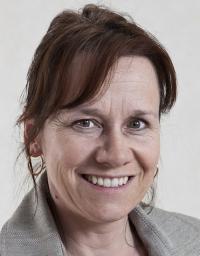 Isabelle Delannoy (Mutavie)