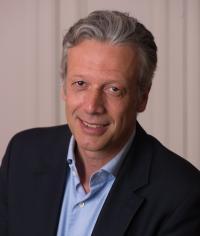 Hugues Le Bret