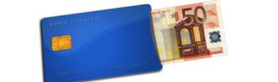 débit carte bancaire