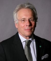 Pascal Beuvelet, président d'In&Fi