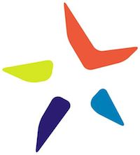 Logo de Sofinco