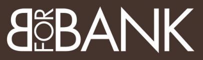 Logo de BforBank