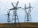 energie, électricité