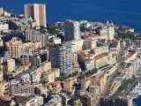 Corruption autour de la plus haute tour de Monaco : relaxe pour l'élu poursuivi