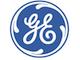 Logo GE Money Bank