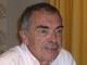 Pierrick Houga (CTreso)