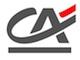 Logo Crédit Agricole d'Ile de France