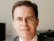 Olivier Potellet, PDG de Legal & General