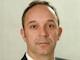 Martin Favre (BNP Paribas)