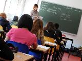Classe de cours
