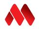 Logo de la MACSF
