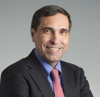 Philippe Buros, directeur commercial de RCI Banque