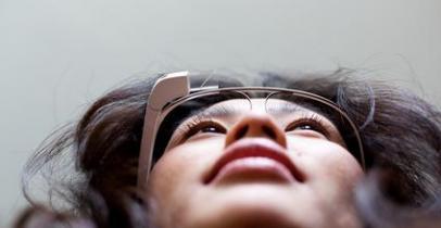 Google Glass Dating App Quel est le meilleur site de rencontres en ligne en Irlande