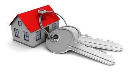Achat Immobilier Les Negociations Sur Le Prix S Intensifient