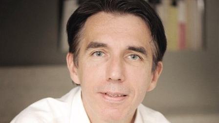 Philippe Crevel, fondateur de la société d'études Ecodata et secrétaire général du Cercle de l'épargne