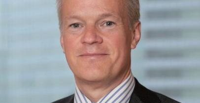 Alain Burtin, directeur des marchés Allianz
