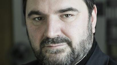 Jean-Paul Raymond, directeur du développement de Quantalys