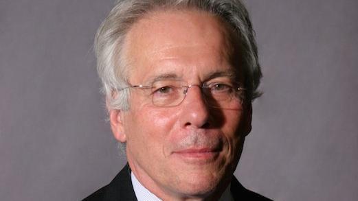 Pascal Beuvelet