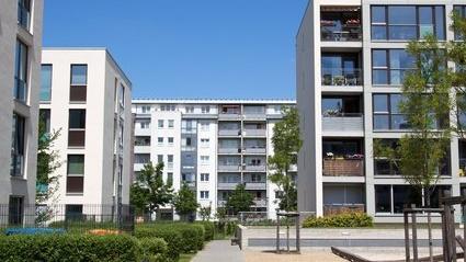 Immobilier locatif les plafonds de ressources 2015 pinel - Plafond de ressources logement social ...