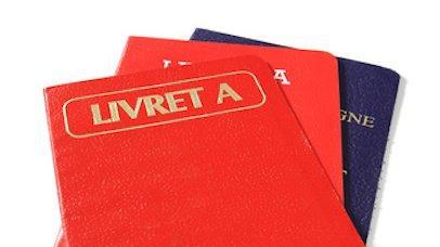 La Banque Postale Et D Autres Vont Devoir Payer Pour Le Livret A