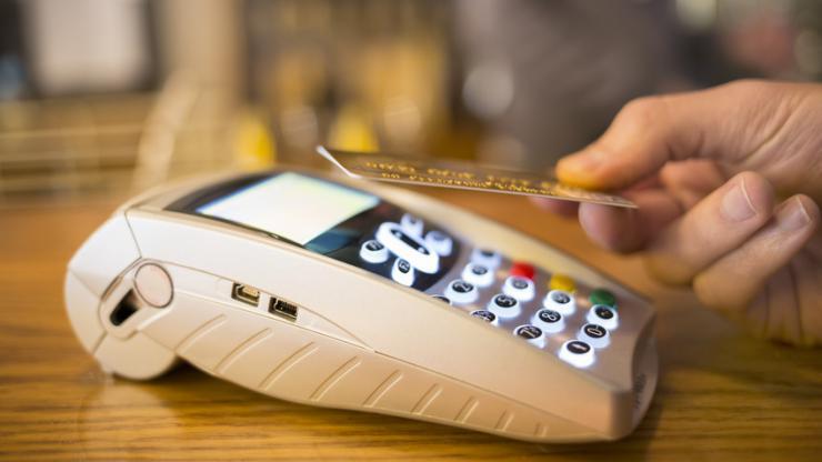 Carte Bancaire Comment Activer Ou Desactiver Le Sans Contact