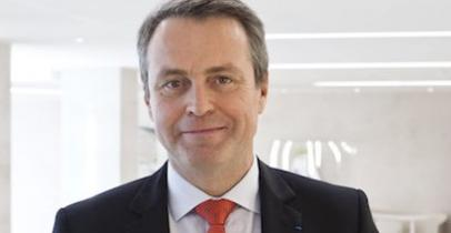 Philippe Michel Labrosse (Macif)