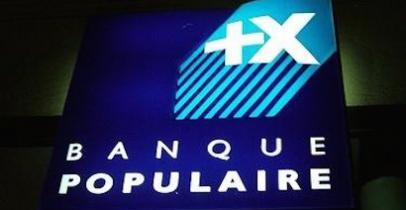 Banque Populaire 2 20 En 2014 Pour L Assurance Vie Horizeo