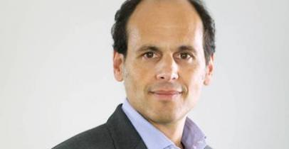 Raphaël Krivine (Axa Banque)
