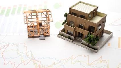 Immobilier et taux variable