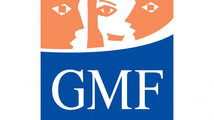 assurance vie gmf baisse son rendement pour la 2e ann e cons cutive. Black Bedroom Furniture Sets. Home Design Ideas