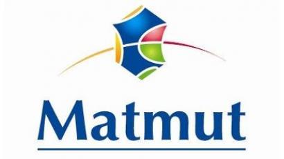 Logo de la Matmut