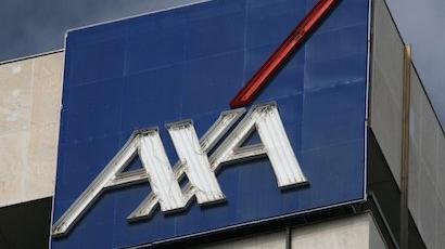 Assurance Vie Les Taux D Axa Tombent A 2 20 Hors Bonus En 2015