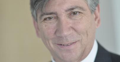 Gérard Rameix, de l'AMF