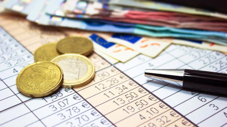 Frais Bancaires Caisse D Epargne Et Credit Agricole En Tete Des