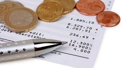 Copropriété : faut-il ouvrir un compte bancaire séparé ?