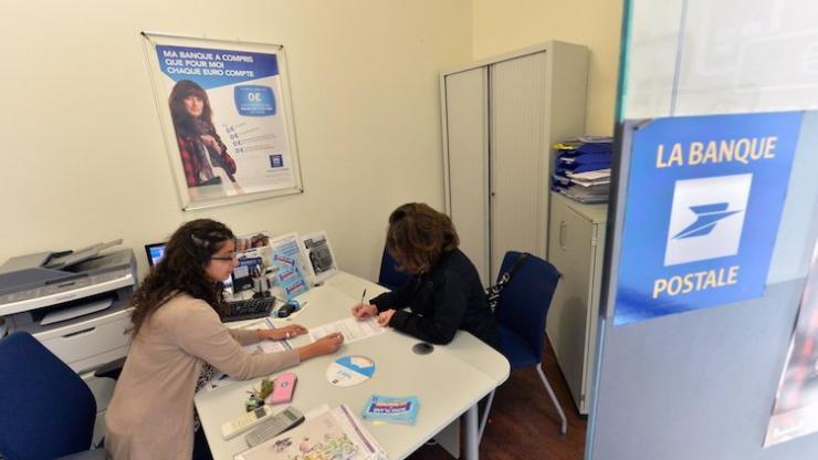 Résultats 2017 : La Banque Postale poursuit sa montée en puissance sur l'assurance