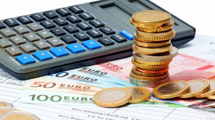 Une surfacturation illégale des frais d'incidents — Caisse d'Epargne