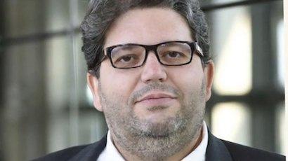 Nicolas Marchandise, d'Advize
